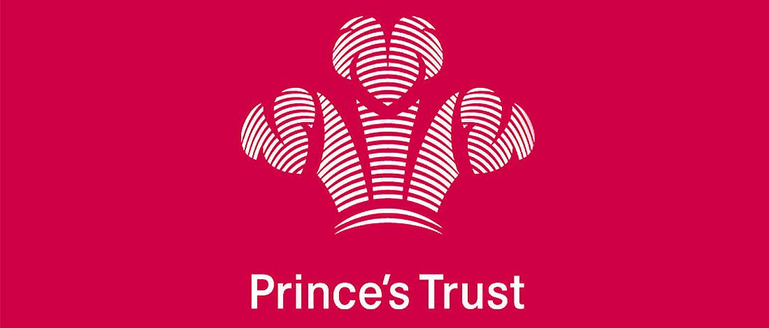 Cardiff Trust
