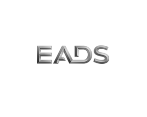 eads-b