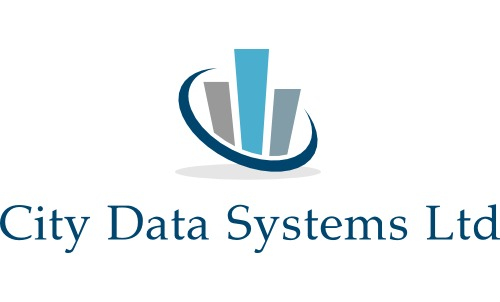 City Data Systems